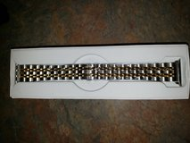 Apple watch replacement band 38mm mens in Clarksville, Tennessee
