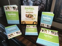 The Daniel Plan - For A Healthier You in Kingwood, Texas