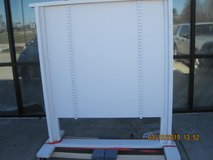 SHELVING UNIT in Fort Campbell, Kentucky