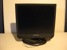 """Planar 17"""" LCD Flat Monitor in Westmont, Illinois"""