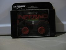 Kontrol Freeks for Xbox One Controller in Westmont, Illinois