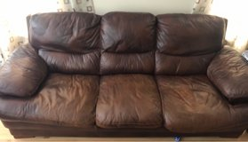 Toms Price Couch and Loveseat in Bolingbrook, Illinois