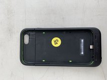 Iphone 6/6S Phone Cases and Extended Battery in Camp Lejeune, North Carolina