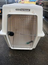 Xtra large dog kennel in Clarksville, Tennessee