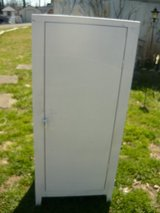 Metal Cabinet in Clarksville, Tennessee