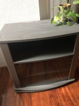 TV stand chest in Fairfield, California
