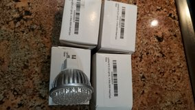 4 mr16 12v led bulbs in Westmont, Illinois
