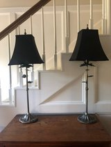 Table Lamps in Kingwood, Texas