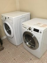 Have only the dryer Electric 713-505-8629 in Spring, Texas