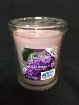Lilac Candle in Aurora, Illinois