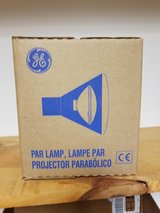 stage light bulbs (New still in box) in Clarksville, Tennessee