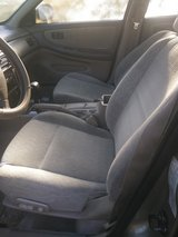NISSAN ALTIMA LIMITED EDITION in Spring, Texas