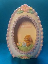 Vintage Easter Photo Frame in Cherry Point, North Carolina
