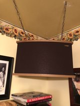 Bose Surround Sound with 300 disc cd changer in Leesville, Louisiana