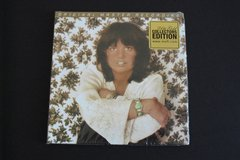 Linda Ronstadt - Don't Cry Now (24kt Gold CD Collector's Edition - Original Master Recording) *NEW* in Los Angeles, California