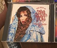 Stevie Nicks CD in Bolingbrook, Illinois
