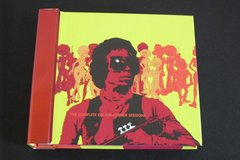 Miles Davis - Complete on the Corner Sessions Box Set in Los Angeles, California