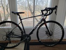 2016 Giant Defy 2 Disk - $500 in Fort Campbell, Kentucky