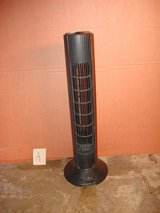 PROFESSIONAL SERIES IONIC QUADRA BREEZE SILENT AIR PURIFIER in St. Charles, Illinois