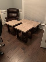 coffee and end tables in Warner Robins, Georgia
