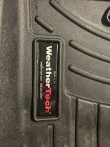 Weathertech Floor Liner 2016 Hyundai Tucson in Bolingbrook, Illinois