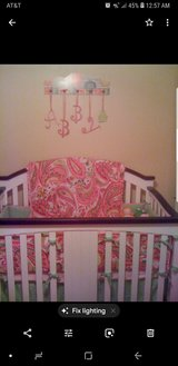 girl baby bedding in Leesville, Louisiana