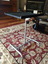 Adjustable Laptop Table in Aurora, Illinois