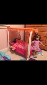 American Girl Post Beds in Bolingbrook, Illinois