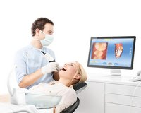 MyCAA FREE - CERTIFIED INTRODUCTION TO DENTAL LABORATORY CAD/CAM in Camp Pendleton, California