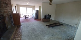 2 Bedroom, 1 Bath Naperville House $875/month in Bolingbrook, Illinois