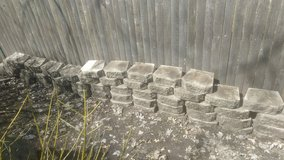 Landscaping BRICKS in Bolingbrook, Illinois
