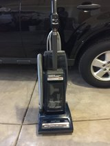 Upright Hoover power Max Vacuum in Bolingbrook, Illinois