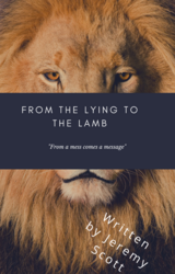 From the lying to the lamb in Fort Lewis, Washington