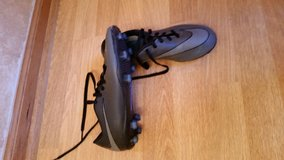 Nike used but excellent condition in Aurora, Illinois