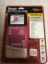 Graphing Calculator in Plainfield, Illinois