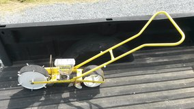 Clean Seeder in Leesville, Louisiana