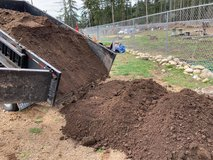 Got horse manure? Need a place to dump it ? Come to our little family farm! we need manure for c... in Fort Lewis, Washington