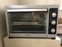 Convection/Toaster Oven in Cleveland, Texas