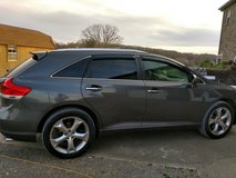 2009 Toyota Venza V6 AWD in Fort Campbell, Kentucky