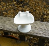 Whimsical SOAP DISH - Vintage 1980s in Alamogordo, New Mexico
