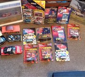 1990s NASCAR Collection in Byron, Georgia