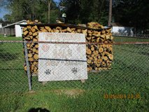 PINE FIRE WOOD in Leesville, Louisiana