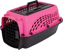 Petmate Two Door Top Load Dog Kennel in Bolingbrook, Illinois