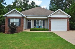 Home for Rent in Bonaire in Warner Robins, Georgia