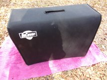 Twin Reverb Amp Cover in Leesville, Louisiana