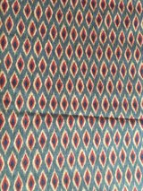 Waverly Home Decor Fabric 4 1/2 yards in 29 Palms, California