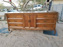 Thomasville Chester Drawer in Yucca Valley, California