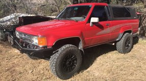 WANTED:  Toyota's dead or alive! in Alamogordo, New Mexico