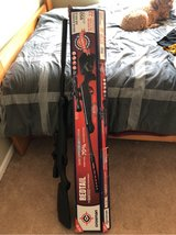 Redtail .22 Air Rifle in Bolingbrook, Illinois