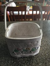 Easter Baskets in Plainfield, Illinois
